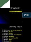 kimia tingkatan 5