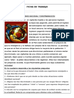CIVICA PROBLEMAS DE CONVIVENCIA.doc