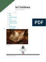La Biblia Cristiana.docx