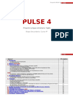 p Lomce Pulse 4 Castellano1