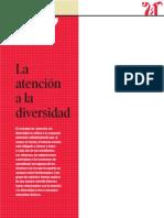 Guia del profesor de orientación educativa_bloque II_Atención a la diversidad