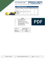 Az Reporte Premantencion PC2000 20518 20160401