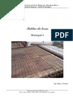 Tablas losas.pdf