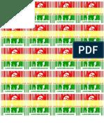 ILD Sticker2