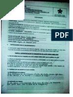 Normas Técnicas de Gestión.pdf