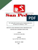 Proyecto Tesis Adolfo Corregido
