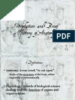 Brief+History+of+Anatomy