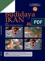 02 Budi_daya_ikan_jilid_1