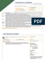 Unidad 1 Lectura, Escritura Comprensiva y Gramática
