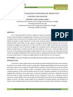2.eng-Effective Utilization of Industrial By-Products in Construction Industry.doc
