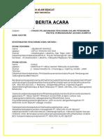 BERITA ACARA SLAWI.doc