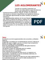 02. MATERIALES AGLOMERANTESS