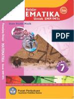 kelas1_matematika_damerosidamanik