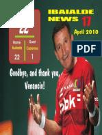 Ibaialde News 17