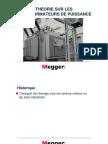 117602805-1-theorie-des-transformateurs.pdf