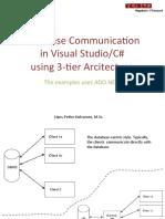 Database Communication using 3-tier Architecture.pdf