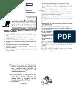 MODULO 5ª CATEGORIAS GRAMATICALES.docx