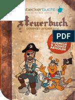 Heuerbuch 2016