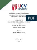Monografia c.o