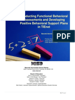 conducting fbas and developing pbsps in tienet - final