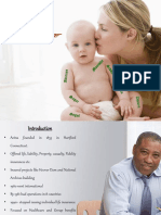 aetnainformationsecurityassuranceprogram-140126024515-phpapp02