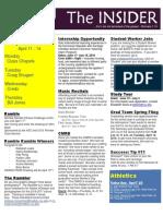 Insider 11 April 2016.pdf