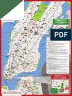 NYC 4pgMapFlyer Web