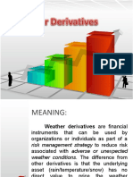 Whether derivatives-ppt