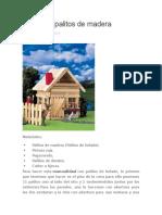Casa con palitos de madera.docx