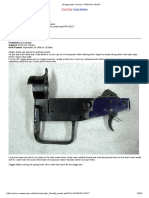 Weaponeer Forums_ STEN Mk II Build