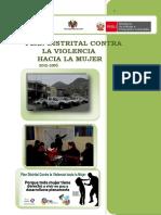 Ordenanza 167-2013-Mvmt Anexo Antecedente