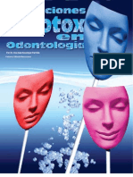 Aplicaciones Del Botox en Odontologia - Dr. Kia Juan Koushyar