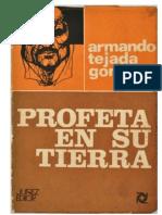 07-Profeta en su Tierra - Armando Tejada Gómez