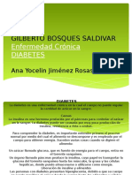 DIAPOSITIVAS-DE-DIABETES.pptx