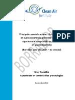 Documento Consideraciones Gas Natural 27-11-2012