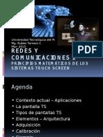 Principios_Matematicos_de_Sistemas_Touch_Screen__16517___-_copia__28111__.pptx