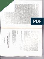 244886453 Metodologia y Metodo en Trabajo Social Juan Barreix y Simon Castillejos (1)