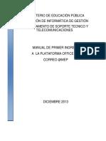 correomep-manual-para-configuracion_7.pdf