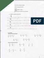 Tp Matematica