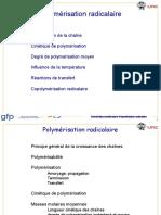 Polymerisation_radicalaire.ppt