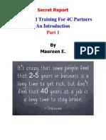 4c Training 1pdf