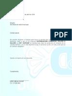 Carta_solicitud_curso Manipulacion de Alimentos