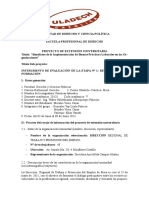 recojodeinformacionpracticaslaborales-130701102649-phpapp02