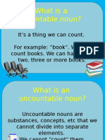 19099_uncountables__countables.pptx
