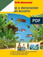montajeydecoracindelacuario-130628121915-phpapp02