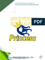 P1_7 ANTECEDENTE