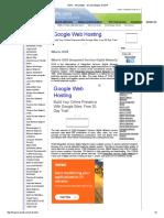 ISDN - Advantages - Disadvantages of ISDN.pdf