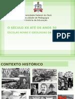 trabalho historia da educação.pptx