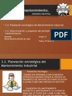 Admon Del Mantenimiento_exposicion