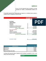 ejercicio presupuestos 7-6